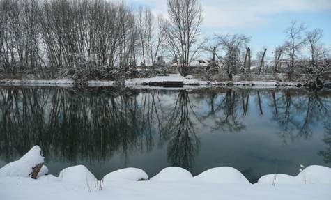 Navidades enológicas en la Ribera del Duero