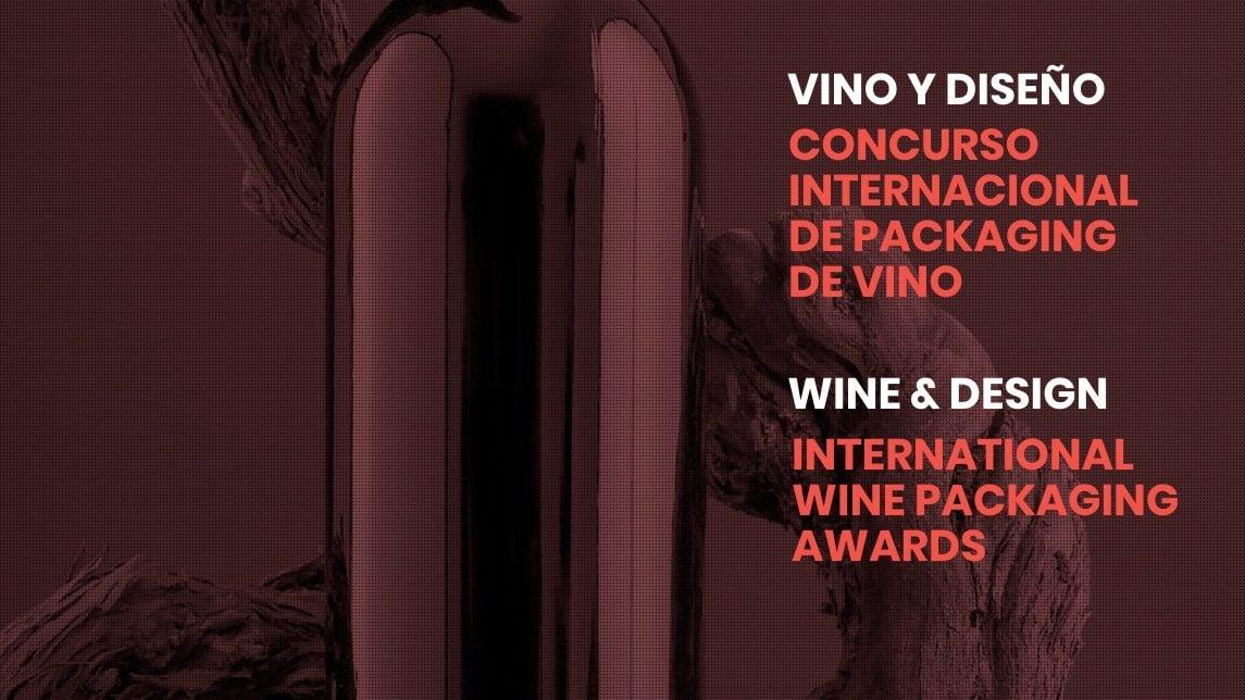 Nacen los Premios VID, el primer reconocimiento  internacional exclusivo para el Packaging del Vino