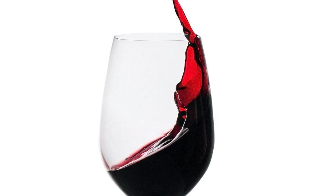Curso de Cata de vinos (III) – Distintos usos del vino
