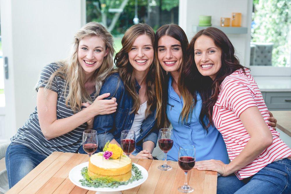 Curso de Cata de vinos en 10 lecciones. la mejor forma de hacer amigos