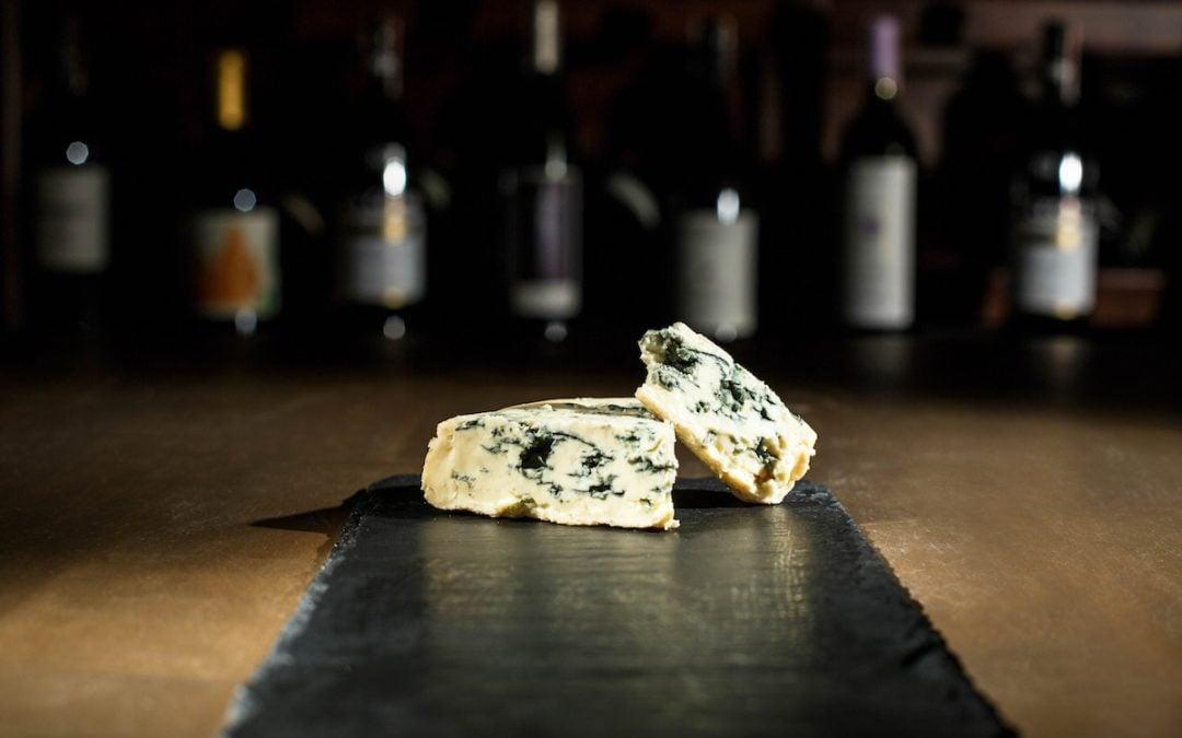 Curso de cata de vinos (VI). La etiqueta en la cata de vinos