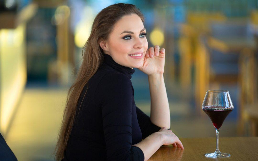 ¿Cómo saber si un vino es mejor que otro?